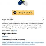 Senza Ricetta Cymbalta Generico Online * Cymbalta all'ingrosso