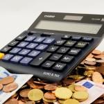 Peníze ihned – můžete je mít i vy