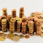 Nebankovní půjčky bez poplatků předem nabízejí větší jistotu
