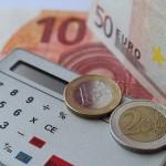 Vybírejte online půjčku obezřetně: Každá informace se hodí