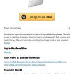 Compra Glipizide Toscana | ordinare pillole Glucotrol a buon mercato