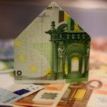 Nechtějí vám půjčit? Zkuste americkou hypotéku!