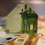 Jak si správně půjčit