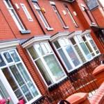 Fixace úrokové sazby hypotéky