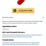 Acquisto Online Di Pillole Di Ilosone  * jaknapujcky.cz
