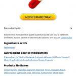 Ilosone Original Livraison Rapide. Pharmacie Prix Medicament