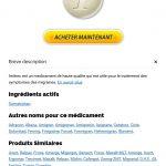 Imigran Pharmacie En Ligne France Livraison Belgique – 24/7 Service Clients