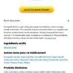 coût de la pilule Sildenafil Citrate – Sildenafil Citrate En Ligne Quebec