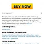 Kamagra Soft Tablet Price. Fda Approved Pharmacy. jaknapujcky.cz