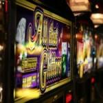 Peníze navíc – využijte výhod bonusu kasína