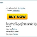 Where To Order Lamisil Online. Online Pharmacy Drugs