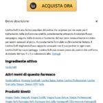 È Disponibile Levitra Soft Generico | Qui Conviene Farmacia Online