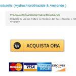 Dove Acquistare Moduretic Online A Buon Mercato