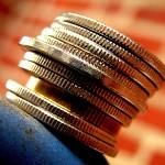 Získejte jednoduše a rychle Smart půjčku od JET Money