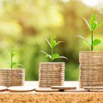 Druhy nebankovních půjček – která se pro vás hodí nejvíce?