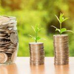 I vám možná nebankovní půjčka vytrhne trn z paty