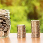 Jak vypadá rychlá nebankovní půjčka 10000 Kč?