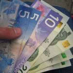 Ferratum půjčka nabízí spoustu druhů půjček, ale i něco víc…