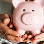 7 hlavních důvodů, proč investovat své peníze