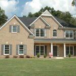 Výhody srovnání hypoték online