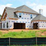 Podmínky k získání hypotéky se ještě více zpřísňují