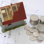 Můžete získat hypotéku i se záznamem vregistrech?