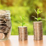 Hledáte vhodný typ investice? Zkuste fondy kvalifikovaných investorů