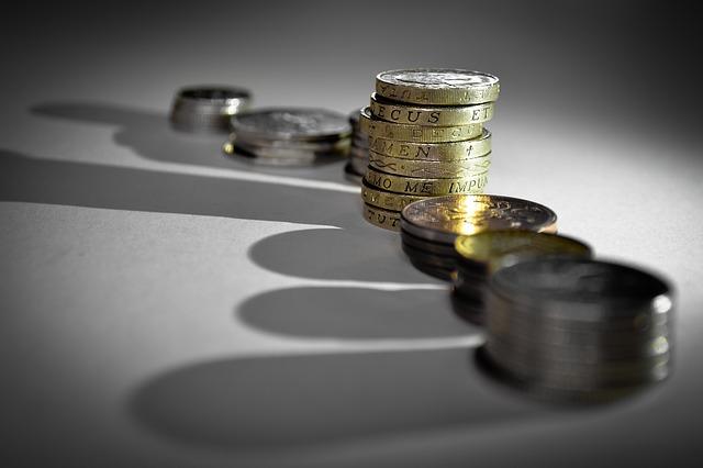 krátkodobé půjčky do domácnosti brno