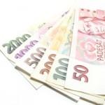 Půjčky rychle a zběsile