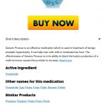 Best Place To Buy Generic Proscar Online   Canada Meds Online   jaknapujcky.cz