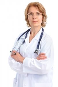 pujcka-studium-mediciny