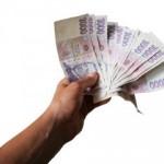 Půjčky bez poplatku předem
