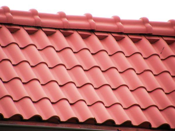 pujcka-strecha
