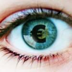 Rychlá finanční pomoc formou online půjčky