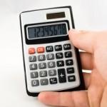Jak na nebankovní půjčky