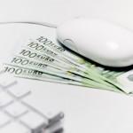 Jak získat půjčku online