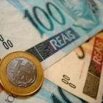 Jak si dnes rychle pořídit půjčku