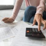 Co si ohlídat, když si jdete pro půjčku?