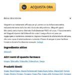 Posso Comprare Silagra Senza Prescrizione Medica | Farmacia Roma Online