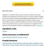 Silagra Pharmacie En Belgique En Ligne