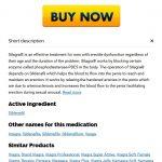 Generic Silagra Online Canada