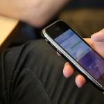 Víte, v čem jsou SMS půjčky jedinečné?