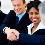Vyřešte obchodně – právní spory s pomocí Obchodního soudu