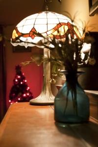 stara-lampa