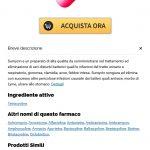 Prezzo Sumycin All'ingrosso – Farmacia Gallo Online
