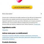 Tetracycline acheter | Sumycin Forum