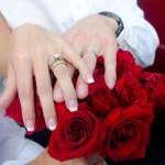 Půjčka na svatbu snů