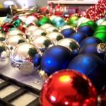Jak jsem si díky půjčce mohla dovolit koupit dárky na Vánoce