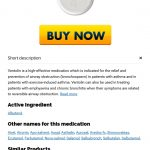 Where To Purchase Albuterol Brand Pills Online | Best Place To Buy Generics