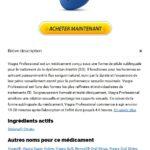 Acheter Sildenafil Citrate Pharmacie En Ligne
